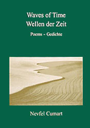 Cover: Waves of Time – Wellen der Zeit